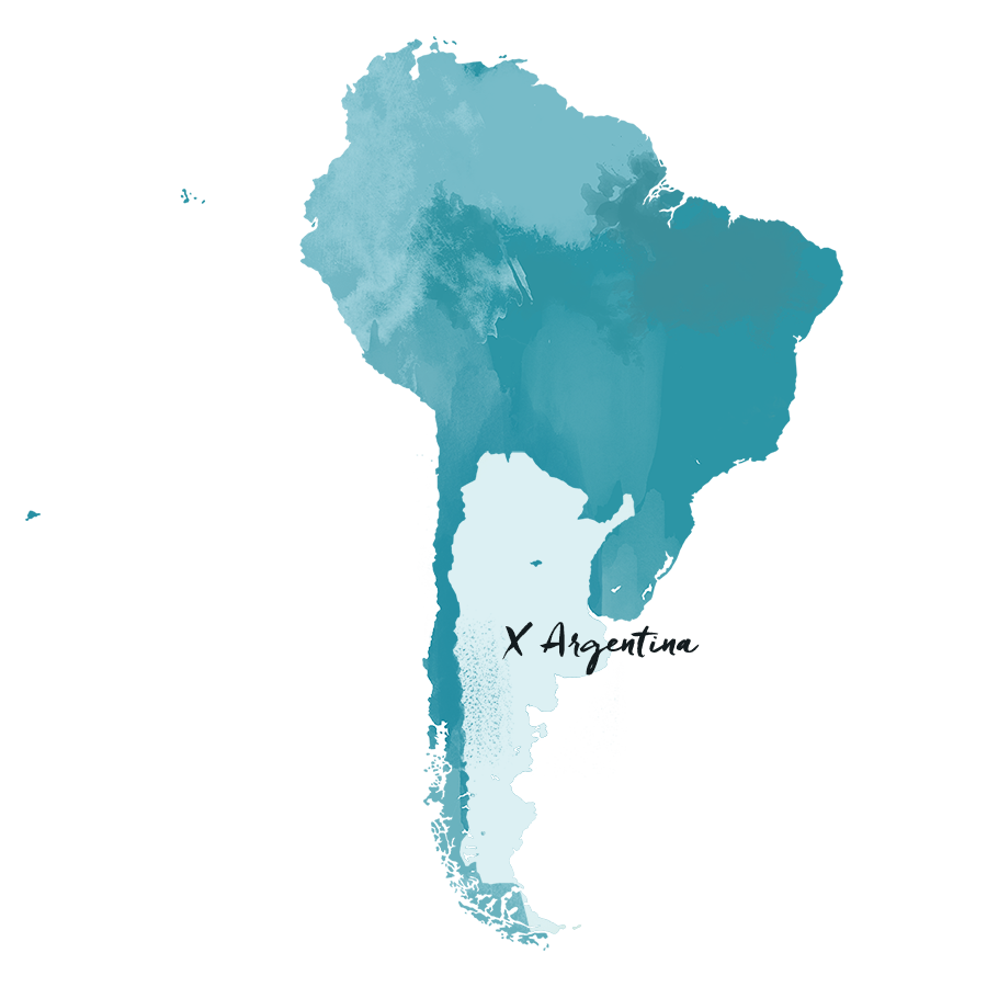 Argentina - Travel Beyond