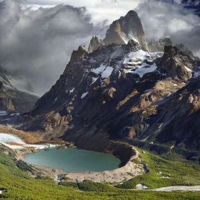ThinkstockPhotos-463383021_Perito-Moreno-Glacier-in-Argentina_500