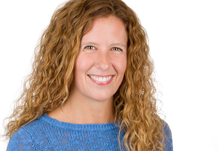Erin Johnson, Travel Beyond
