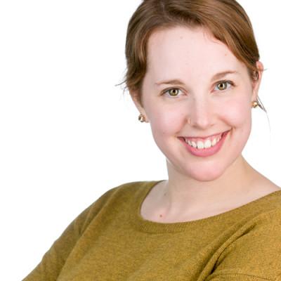 Sarah Clinton-McCausland, Travel Beyond