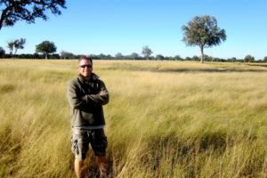 craig-safari