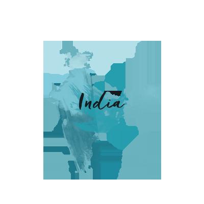 India Destination